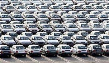 کف قیمت خودرو 130 میلیون تومان شد/آخرین قیمت  پراید در بازار