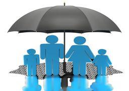 آیا سازمان تامین اجتماعی میتواند سرپا بماند؟
