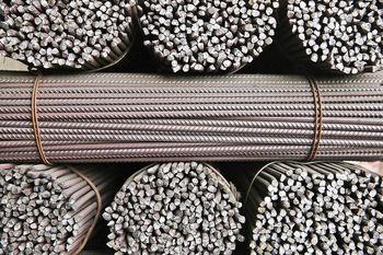 رفتار زیگزاگی در بازار فولاد