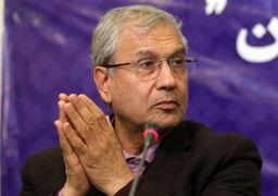 اعزام نیروی کار متخصص ایرانی به دانمارک