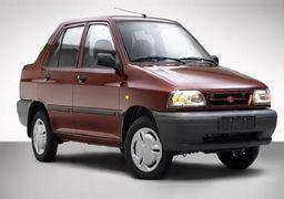 کدام خودروها جایگزین پراید خواهند شد؟
