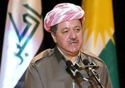 آغاز فرآیند اجرایی همه پرسی استقلال کردستان عراق