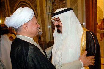 آیت الله هاشمی چگونه روابط ایران و عربستان را احیا کرد؟