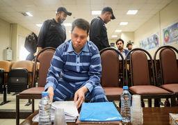 جزئیات دستگیری تیمی که میخواست سلطان قیر را از زندان اوین بدزدد