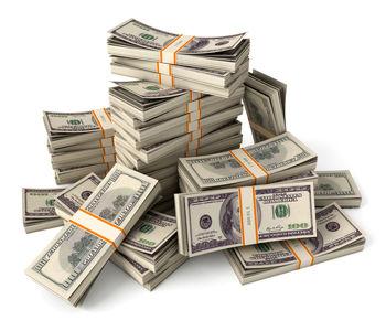 دلار از مسیر صعودی دیروز خود عقب نشست