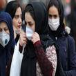 آخرین آمار رسمی کرونا در ایران  جهش شمار مبتلایان روزانه/ 15 استان بدون فوتی