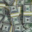رکورد تزریق ارز صادراتی در هفتههای آخر سال شکسته شد