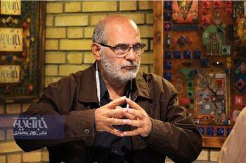 اللهکرم:  انتخابات ۱۴۰۰ یک رقابت درون گروهی میان اصولگرایان خواهد بود