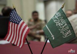 هشدار جدی پنتاگون به عربستان سعودی درباره یمن