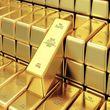 پیشبینی دویچهبانک درباره آینده بازار جهانی طلا؛ شباهت تحولات امروز با رویدادهای  2009 و2013