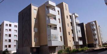 اعلام زمان اخذ مالیات از خانههای خالی استان تهران