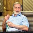 «علی لاریجانی» گزینه بعدی اصلاحطلبان برای ریاستجمهوری؟