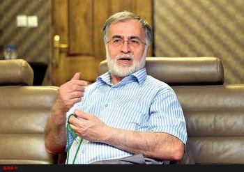 عطریانفر: سال 88 هیچ اصلاحطلبی قصد براندازی نداشت/ احمدینژاد با خطای اصلاحطلبان به قدرت رسید