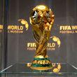 ایران در میان ده تیم بالای جدول جام جهانی