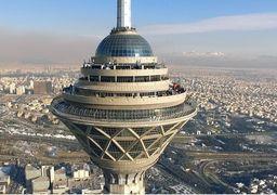 آیا شهرداری تن به رشد افقی تهران میدهد؟ آزمودن راه رفته!