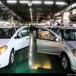 بازار خودرو در انتظار تصمیم حسن روحانی