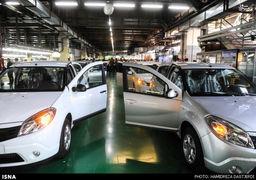 عامل اصلی جهش قیمت خودرو