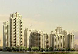 قیمت آپارتمان در منطقه شرق تهران + جدول