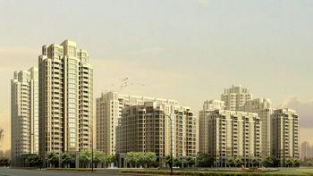 ارزانترین و گرانترین آپارتمانهای بالای شهر تهران+جدول قیمت