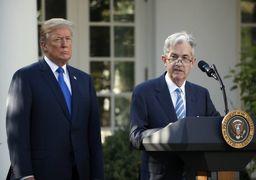 معیارهای نگرانکننده در اقتصاد آمریکا