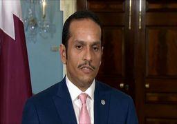 قطر شروط 13 گانه عربستان را رد کرد