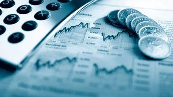 دونیمه متفاوت نرخ سود