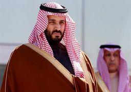 در عربستان چه خبر است؟