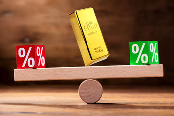 طلا در کمین اردوگاه 1900 دلاری؛ شبیخون یا عقبنشینی؟