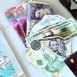 فدراسیون های ورزشی از خرید ارز در بازار غیر رسمی منع شدند