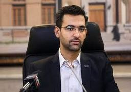 سیگنال وزیر ارتباطات از قیمت گوشی موبایل