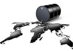منافع همسوی ایران و آمریکا در بازار نفت