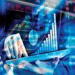 چگونه سهام پرسود را شناسایی کنیم؟