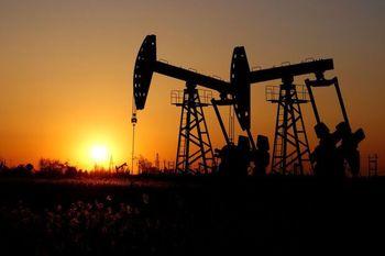 تاثیر موضعگیری عربستان بر بازار نفت؛ رشد 9 درصدی قیمتها