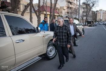 ناگفتههای «قاسم سلیمانی» از جنگ 33 روزه لبنان