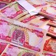 قیمت دینار عراق امروز سهشنبه ۲ مهر چقدر است ؟