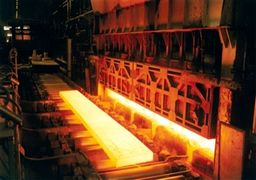 نگاهی به میزان صادرات فولاد سازان در ۱۰ ماهه گذشته + جزئیات