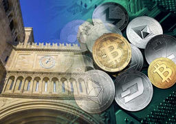 ارزهای دیجیتال، ارز جهانی آینده ؟