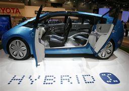 احتمال تغییر تعرفه واردات یک مدل از خودروها