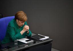 انتشار دادههای غیرمنتظره و نگرانکننده از اقتصاد آلمان