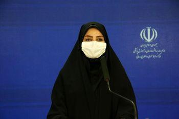 توصیههای تغذیهای وزارت بهداشت برای مقابله با آلودگی هوا