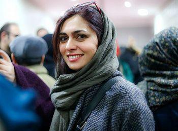 بازیگر زن سینمای ایران ممنوع الخروج شد
