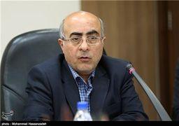 آینده روابط بانکی بینالمللی ایران با تهدیدهای اخیر ترامپ