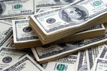 قیمت دلار بالا رفت / نرخ انواع ارز +جدول