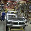 واردات خودرو ، فرصت یا تهدید تولید؟