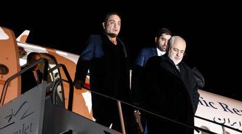 ویدئو حال و هوای ایران پی خروج آمریکا از برجام + زیرنویس فارسی