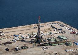 تقاضای نفتی سناتورهای آمریکایی از بنسلمان