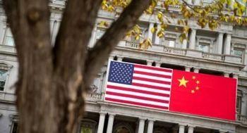 پیشبینی نوبلیست اقتصاد از فرجام جنگ تجاری آمریکا وچین