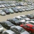 تعیین تکلیف خودروهای احتکار شده در انتظار رأی تعزیرات