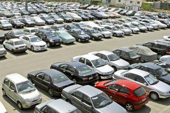 شناسایی عامل طغیان مجدد خودرو در روزهای عقبنشینی دلار و سکه