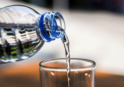 آب بنوشید تا این 8 بیماری به سراغتان نیاید!